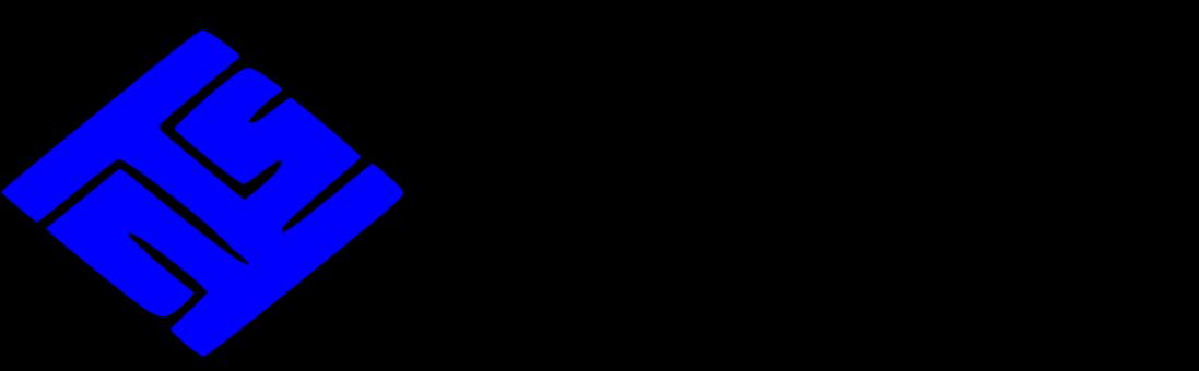 植木屋  植正|茂原市・千葉市・市原市・大網白里市・四街道市の庭師によるお庭の手入れ
